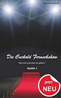 Die Cuckold Fernsehshow PDF