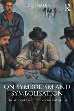 On Symbolism and Symbolisation