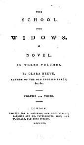 The School for Widows: A Novel ...
