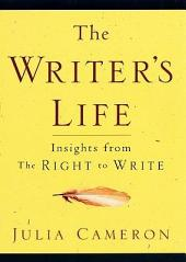 The Writer's Life: Insights from The Right to Write