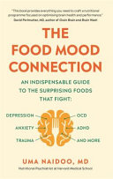 The Food Mood Connection