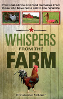 Whispers from the Farm PDF