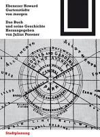 Gartenst  dte von morgen PDF
