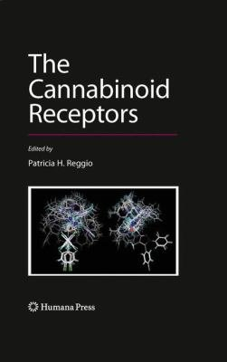The Cannabinoid Receptors PDF