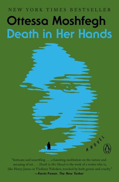 Download Death in Her Hands Book