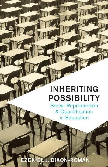 Inheriting Possibility PDF