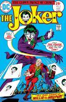 The Joker  1975    2 PDF