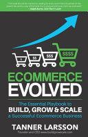 Ecommerce Evolved PDF