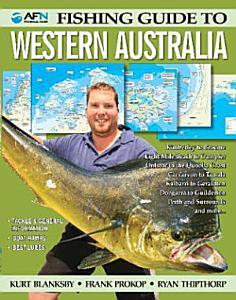 Fishing Guide to Western Australia PDF