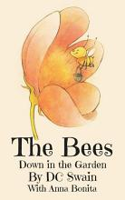 The Bees PDF