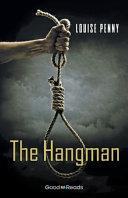 Download The Hangman Book