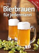 Bierbrauen f  r jedermann PDF