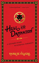 Hell and Damnation Book