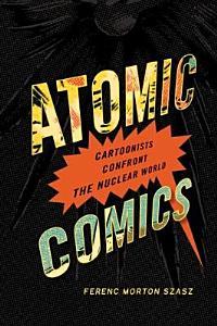 Atomic Comics PDF