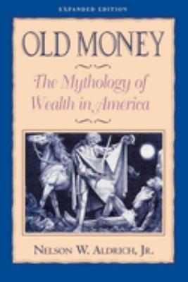 Old Money PDF