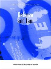 Deleuze and Law