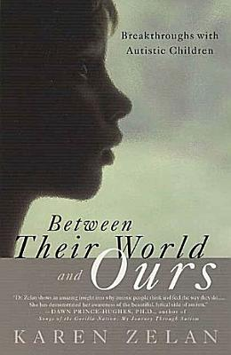 Between Their World and Ours PDF