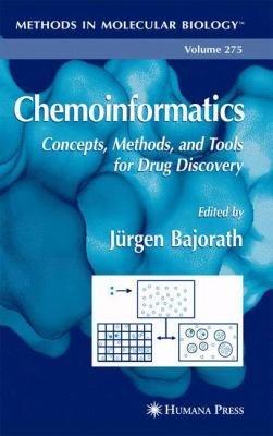 Chemoinformatics PDF