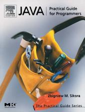 Java: Practical Guide for Programmers
