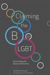 Claiming the B in LGBT PDF