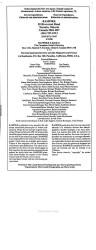 Rampike PDF