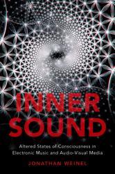 Inner Sound PDF
