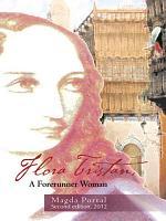 Flora Tristan, a Forerunner Woman