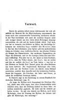 Handbuch der ebr  ischen Mythologie PDF