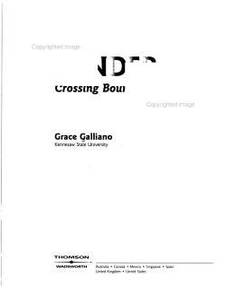 Gender PDF