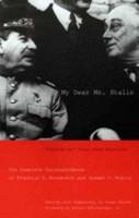 My Dear Mr  Stalin PDF