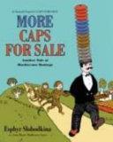 More Caps for Sale Book