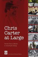 Chris Carter at Large PDF