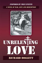 Unrelenting Love PDF