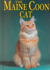The Maine Coon Cat PDF