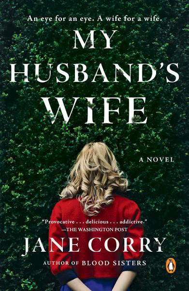 Download My Husband s Wife Book