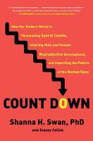 Count Down PDF