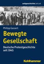 Bewegte Gesellschaft PDF
