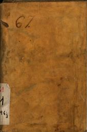 Manual de orthographia castellana: que en metro facil contiene las reglas mas generales de escribir, i acentuar la lengua castellana ...