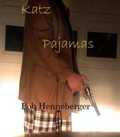 Katz Pajamas PDF