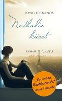 Nathalie k  sst PDF