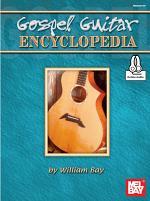 Gospel Guitar Encyclopedia