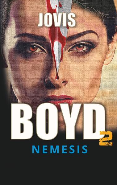 BOYD Nemesis PDF