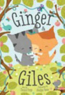 Ginger and Giles