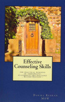 Effective Counseling Skills PDF