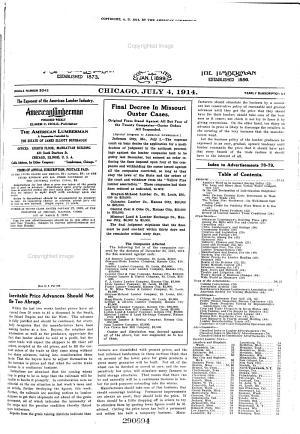 American Lumberman PDF