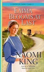 Emma Blooms At Last Book PDF