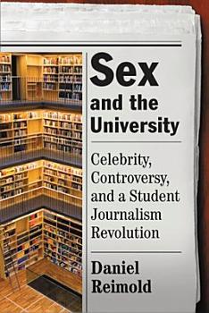 Sex and the University PDF