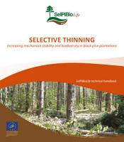 Selective thinning PDF