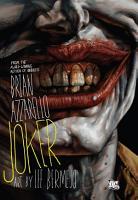 Joker PDF