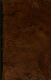 Tableau philosophique de l'esprit de M. de Voltaire: Pour servir de suite à ses ouvrages, & de mémoires à l'histoire de sa vie
